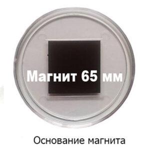 10__56